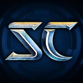 StarCraft ES