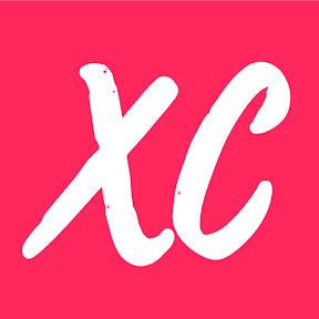 Xian-Cris