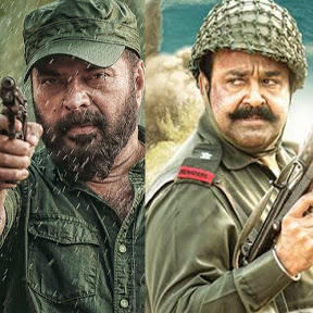 Malayalam New Full Movie