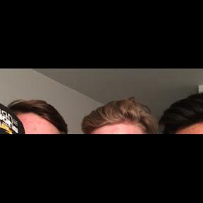 Hairline Boys