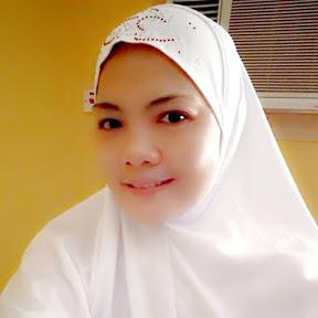 Haflah tilawatil Qur'an