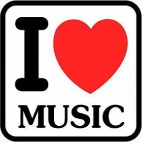 CD Hal Ruinen - Prent Music