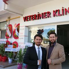 Veteriner Hekimi Ahmet Arvasi GÜNEL