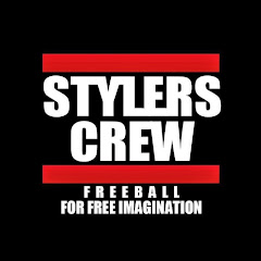 Stylers Crew