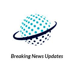 Breaking News Updates