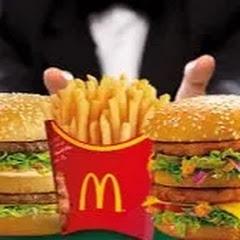 M.S food challenge
