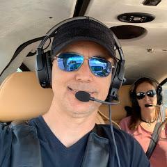Baron Pilot