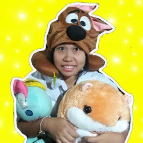 Min Toys
