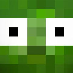 Zomby - Minecraft Animations