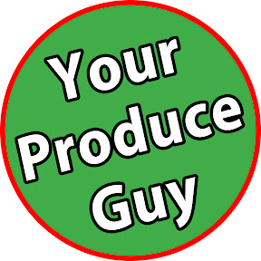 YourProduceGuy