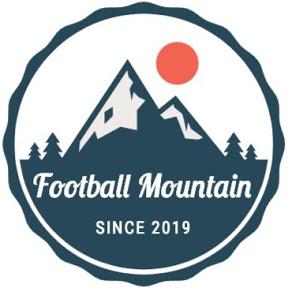 Football Mountain