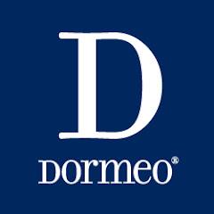 Dormeo Lietuva