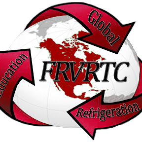Ford's RV Refrigeration Training & Service