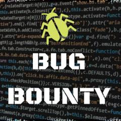 Bug Bounty Public Disclosure