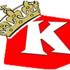 Kidz Kingdom Preschool