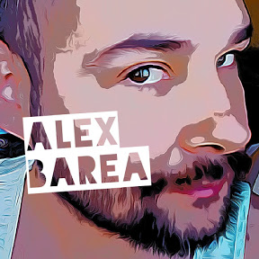 Alex Barea