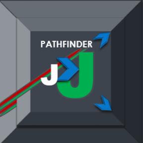 JJ Pathfinder