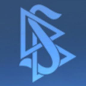 Κανάλι βίντεο της Σαηεντολογίας