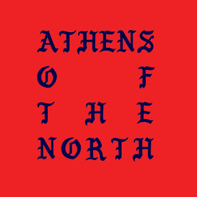 Athens of The North