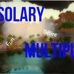 Solary Multiplay