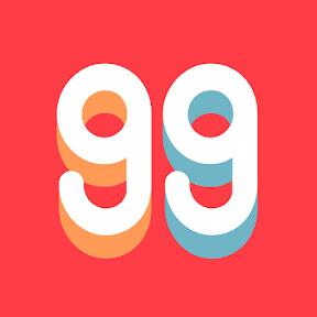 Alesan99