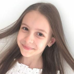Princess Tonia Vlog