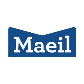 Maeil