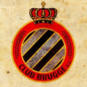 Club Brugge Freak