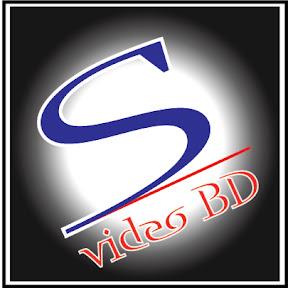 Salim Video BD