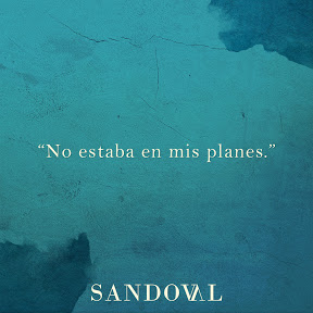SandovalOficial