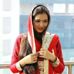Indian women athome