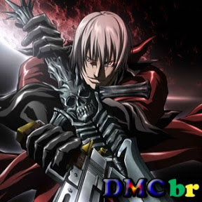 Devil May Cry BR