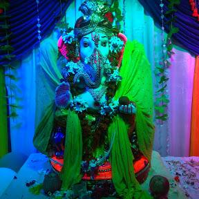 Vishnu Blog