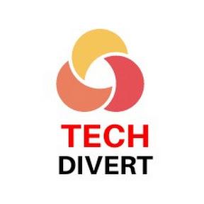 Tech Divert