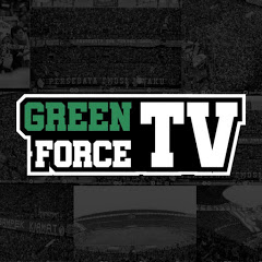 GREEN FORCE TV