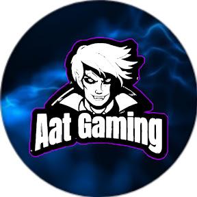 Aat Gaming