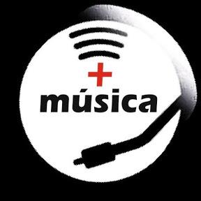 Jl Calzada Promotor Musical