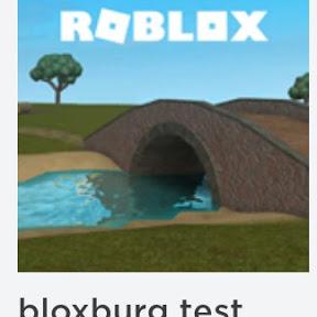 Bloxburg Founder