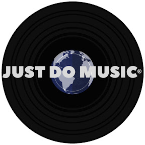 Just Do Music