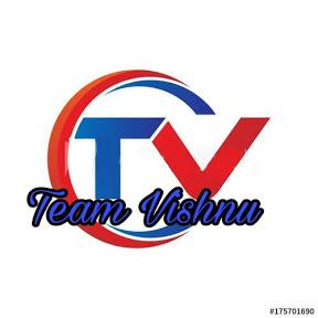 Team Vishnu