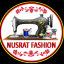 Nusrat Fashion