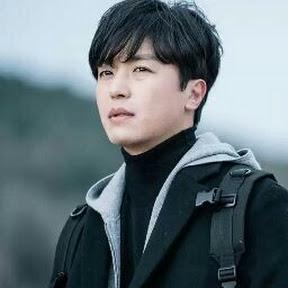 Yeon Woo Jin연우진