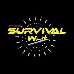 survival piet