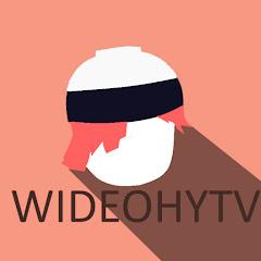 HYTV WIDEO