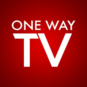 One Way TV Suomi