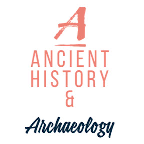 Ancient History & Archaeology