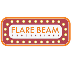 Flare Beam Productions