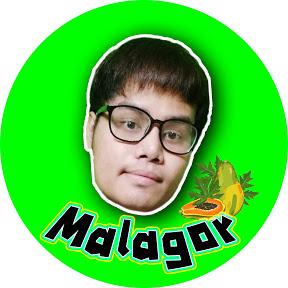 Malagor