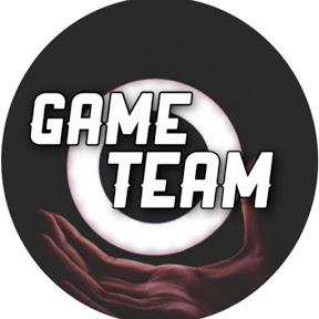 Game Team