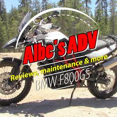Albe's Adv